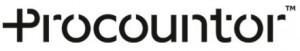 procountor_logo1