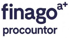 finago_procountor_logo